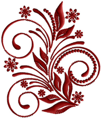 Embroidery Lace Designs 2017 2018 Best Cars Reviews
