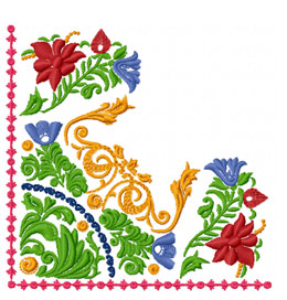 Lds Free Machine Embroidery Designs Pes
