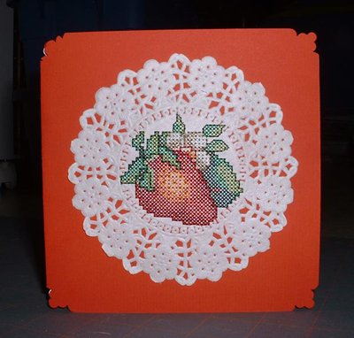 ABC: Embroidery Tips, Machine Embroidering on Paper, Embroidery On ...